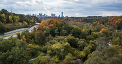 Don River Valley Park