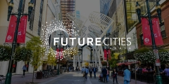 Future Cities Canada